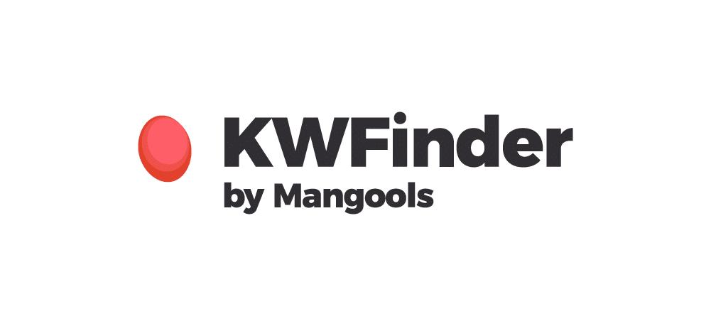 Kwfinder outils SEO - WebSiteCréa